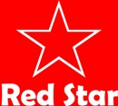 Red_Star_0001