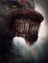 http://rasskazy.mybb.ru/img/avatars/000e/2b/e9/72-1322946745.jpg