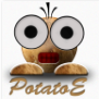 potatoEEE
