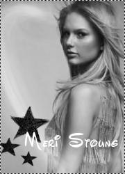 Meri Stoung