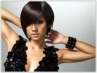 http://masquerade.rolevaya.ru/img/avatars/000e/4d/0b/107-1304080428.jpg