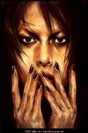 http://masquerade.rolevaya.ru/img/avatars/000e/4d/0b/37-1294250616.jpg