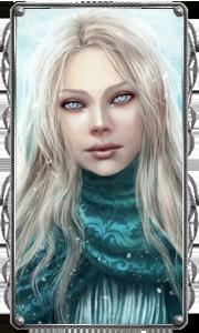 http://fantezigra.rolka.me/img/avatars/000e/4d/84/1597-1397760406.png