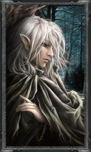 http://fantezigra.rolka.me/img/avatars/000e/4d/84/2332-1486621388.jpg