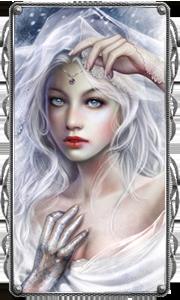 http://fatariya.ru/img/avatars/000e/4d/84/313-1317055034.png