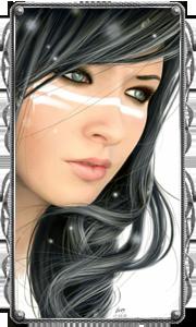 http://forumavatars.ru/img/avatars/000e/4d/84/360-1318680254.png