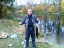 Жека Славянск