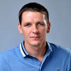 Stanislav Lukashuk