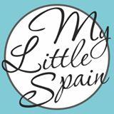 My Little Spain