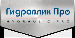 hydraulicpro