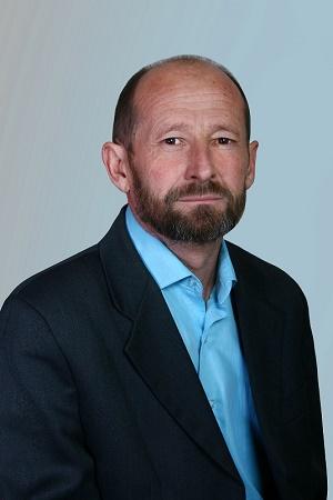 Станислав Сеницкий