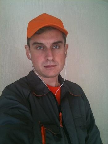 Галатенко_АБ