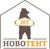 novotent.ru