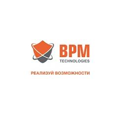 BPM-Technologies