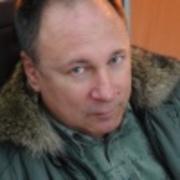 Роман Романович Аннаев