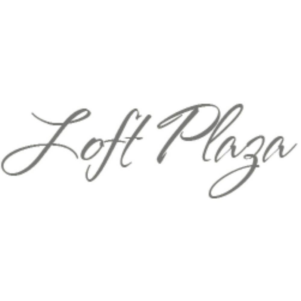 Loft-plaza