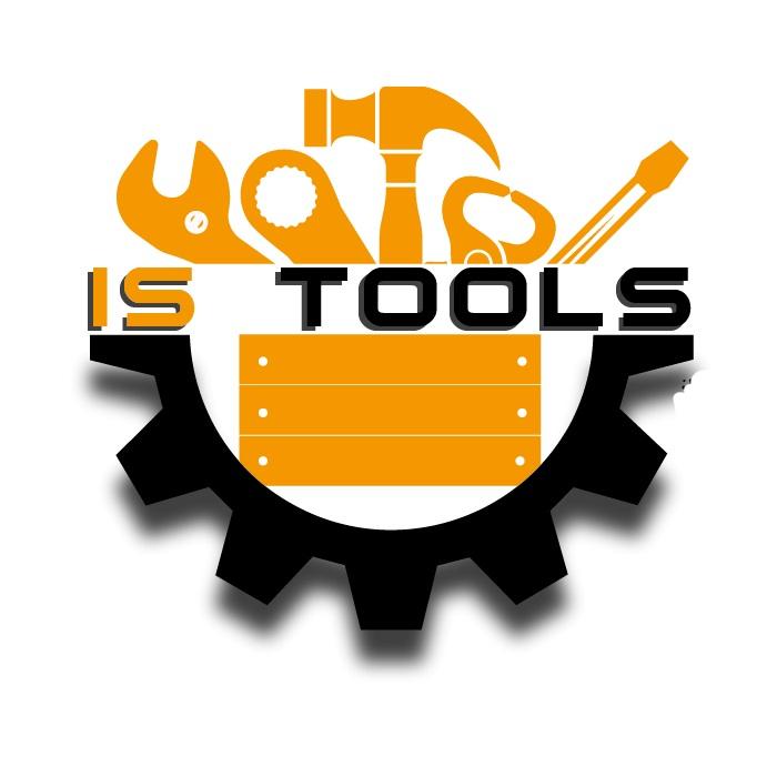 IsTools
