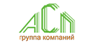 Артстройпроект (ГК АСП)