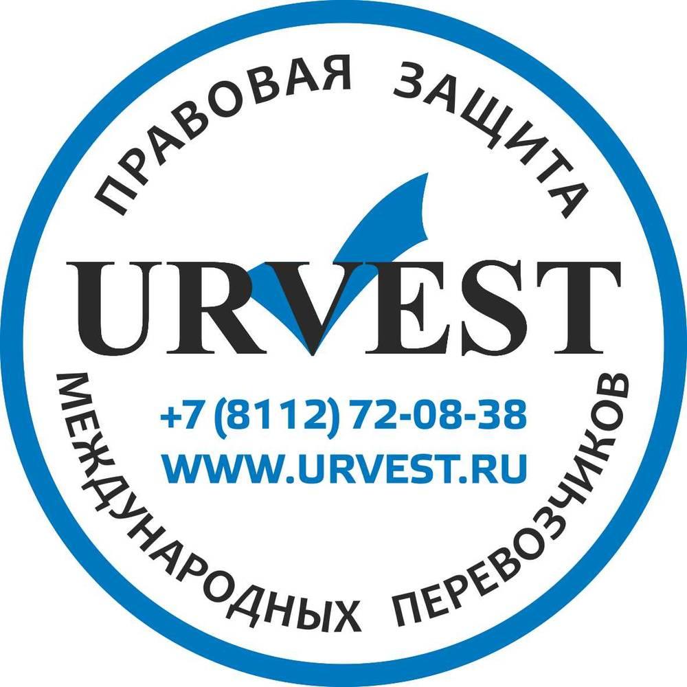 ОлесяURVEST