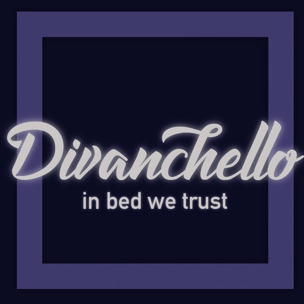 Divanchello