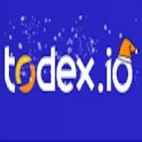 Todex-io