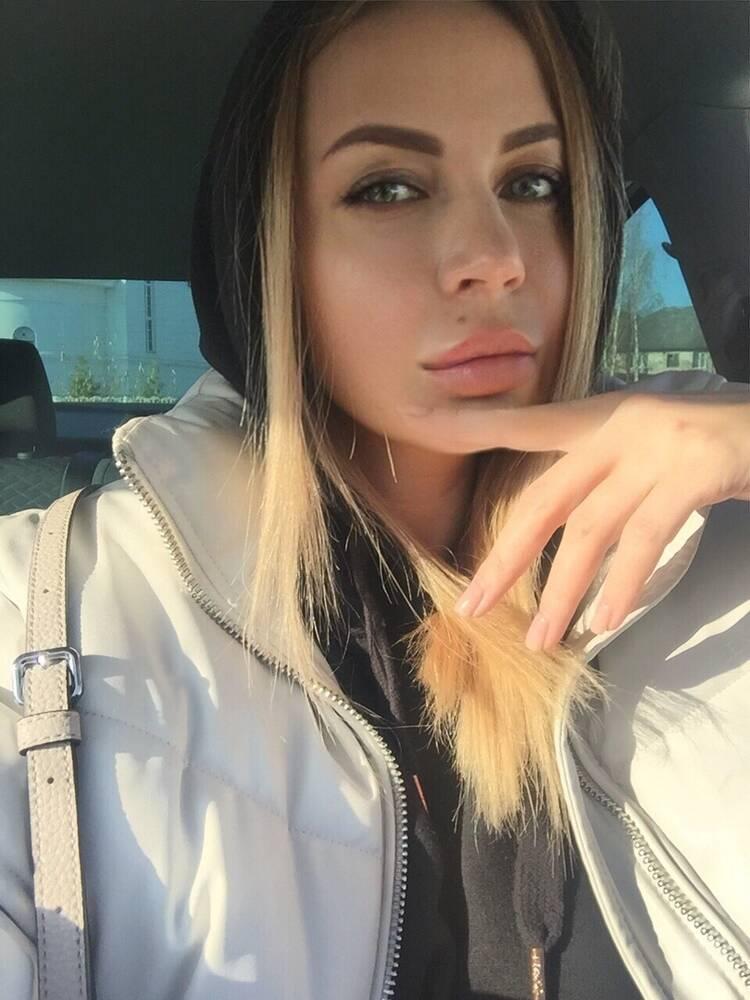 anjelika_marusova