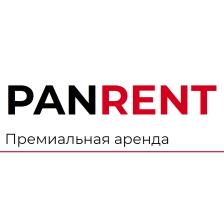 ПАНРЕНТ