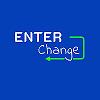 Enter-change