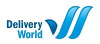 DeliveryWorld