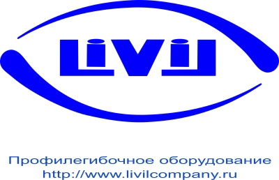 Livil