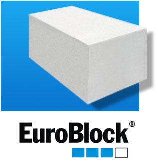 Евроблок