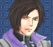 Izanami Raidon