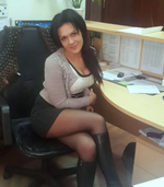 Feropontova