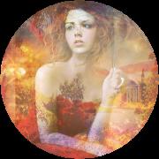 http://alica.rolevaya.ru/img/avatars/000e/a5/51/2-1311098718.png