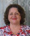 Людмила Витальевна
