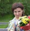 Галина мама солдата