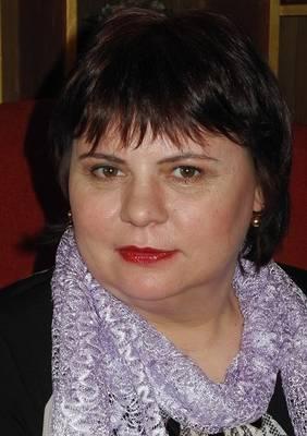 НатальяТверь