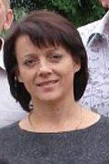Irina71