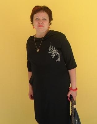 Юленька74