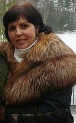 Ирина1974СПб