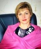 Мама из Рязани