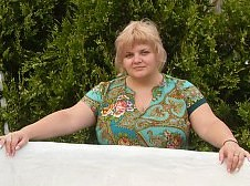 Татьяна-мама