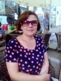 Людмила 1992