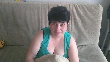 Mrs. Ibragimova