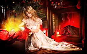 Елена Прекрасная @@@ !!!