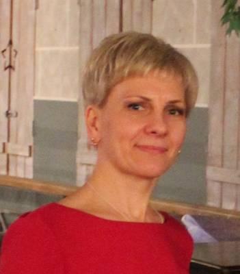 Irina Z 0808