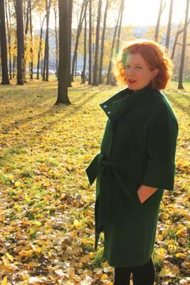 Olga D-S