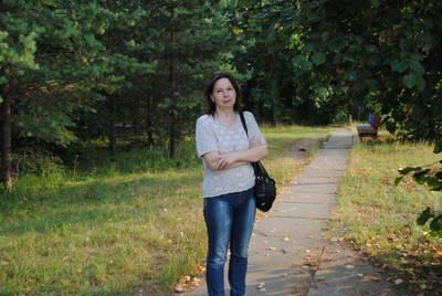 Наталья 971