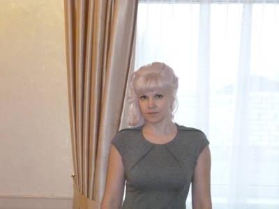 Irinka S