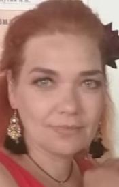 Екатерина мама Савелия
